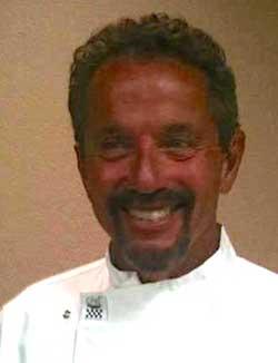 bob-starekow-chef